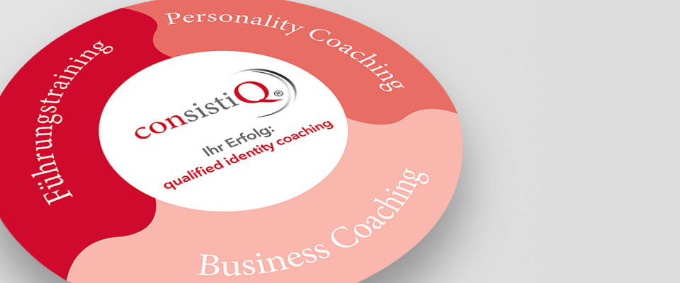 qualified identity coaching